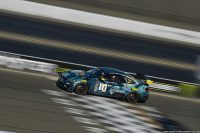 ST Racing Ends Solid Opening GT4 America Weekend with Top 5 Finish In-Class
